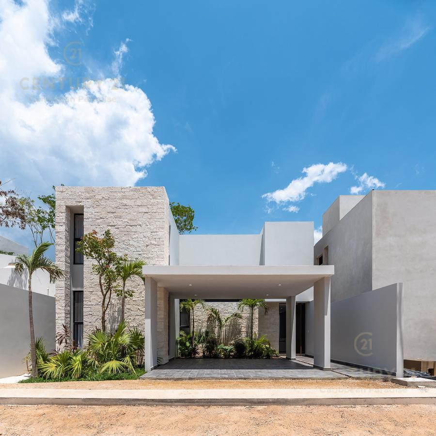 Solidaridad House for Sale scene image 38