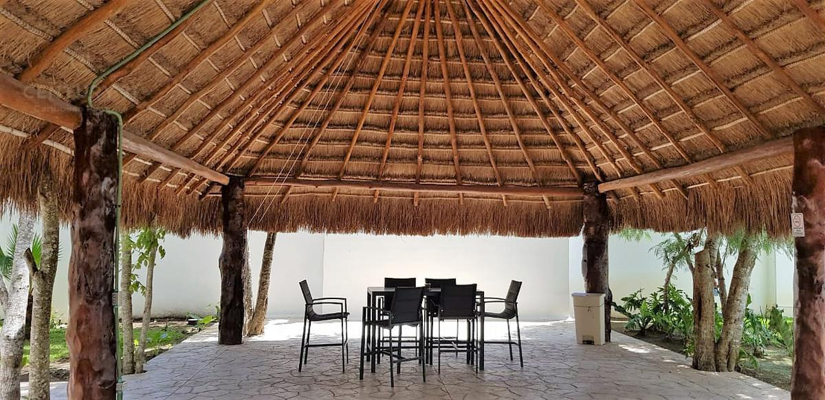 Playa del Carmen House for Sale scene image 29