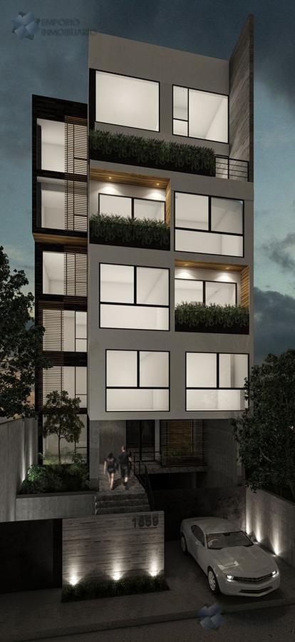 Foto Departamento en Venta en  Zapopan ,  Jalisco  Penthouse Venta Punto Sao Paulo $10,804,000 A387 E2