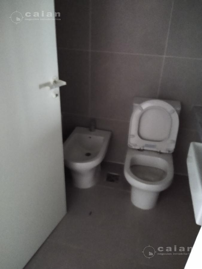Foto Departamento en Venta en  Palermo ,  Capital Federal  Thames 2450, Piso 5 C