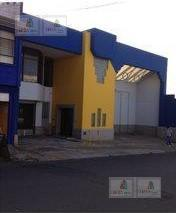 Foto Edificio Comercial en Venta en  Merced,  San José          OPORTUNIDAD EDIFICIO DE DOS NIVELES EQUIPADO PARA GOBIERNO o EMPRESA PRIVADA