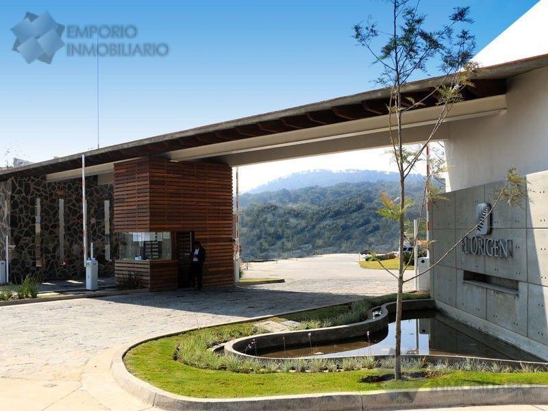 Foto Casa en Venta en  Tlajomulco de Zúñiga ,  Jalisco  Casa Venta Fracc. El Origen Izvora #133 $2,390,000 A257 E1