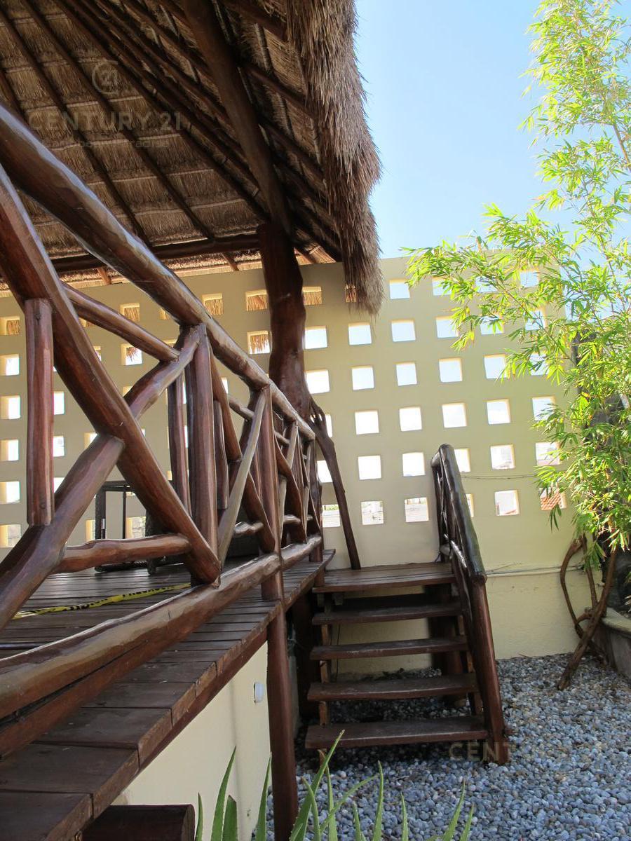 Playa del Carmen Edificio Comercial for Venta scene image 20