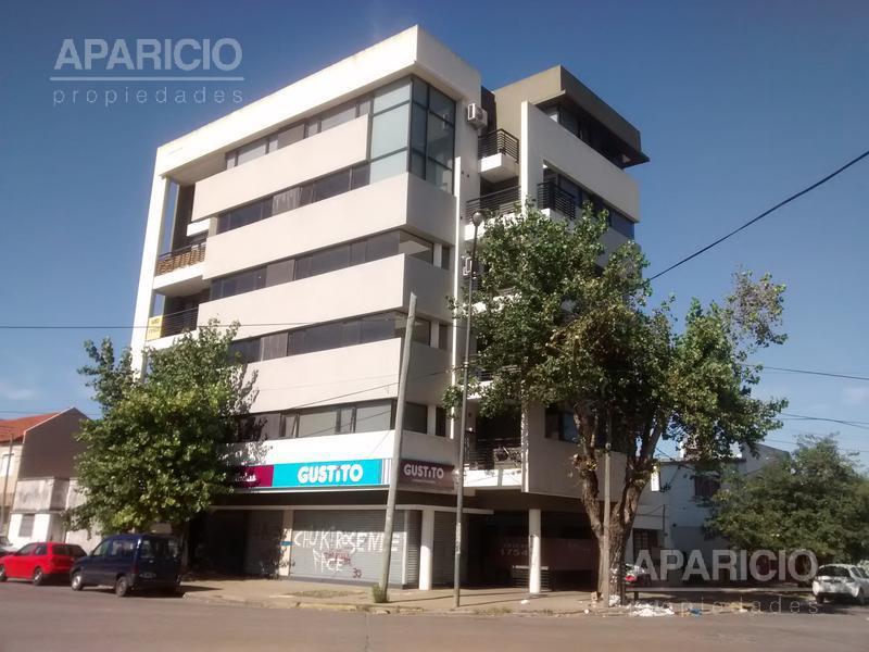 Foto Departamento en Alquiler en  La Plata ,  G.B.A. Zona Sur  Diag 73 y 33