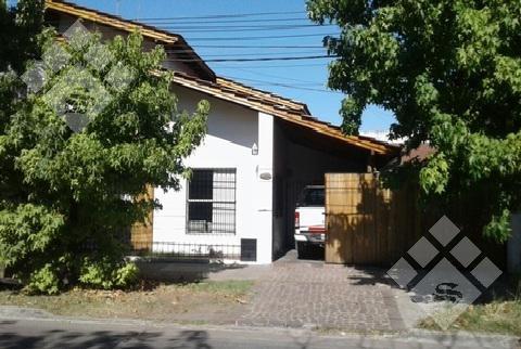Foto Casa en Venta en  Ituzaingó Norte,  Ituzaingó  Coronel Olavarria al 100