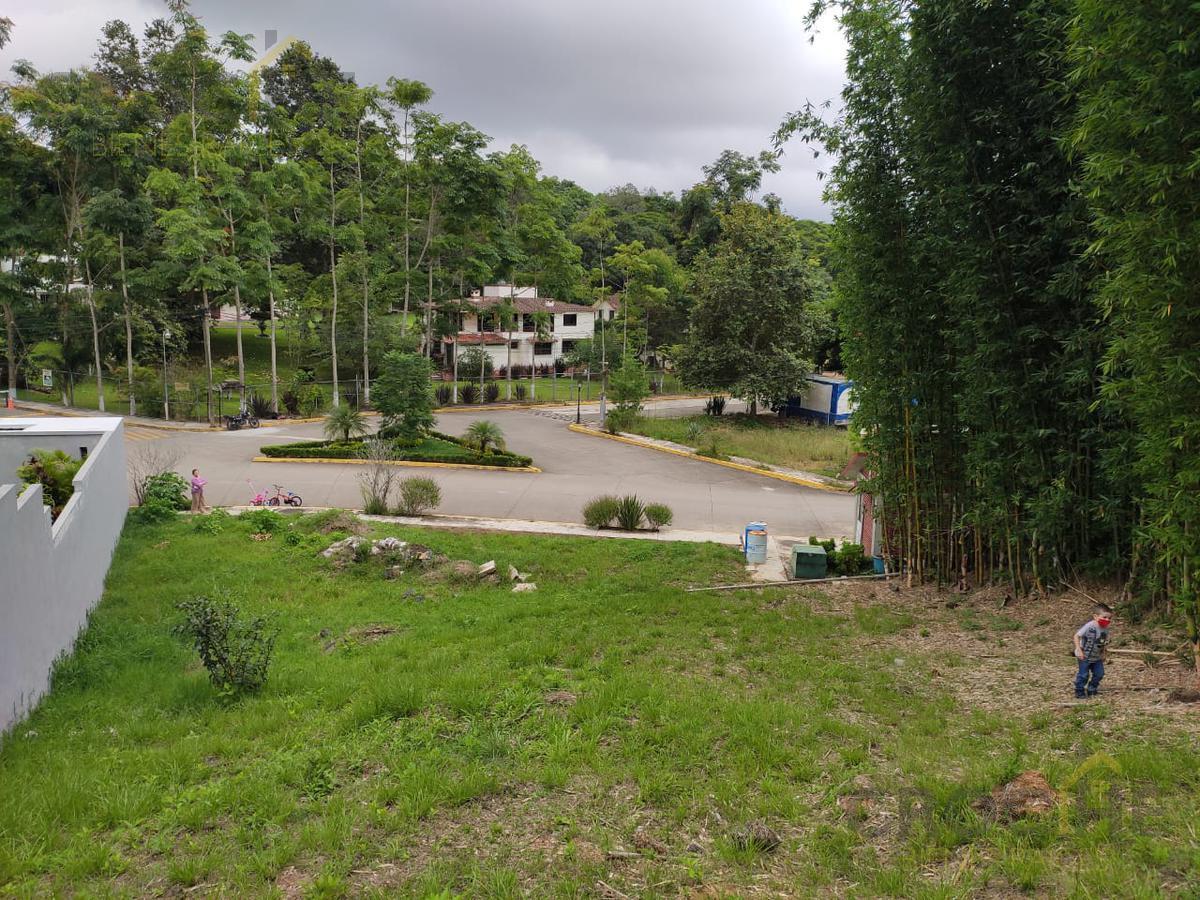Foto Terreno en Venta en  Cuauhtémoc,  Xalapa  Terreno en venta en Xalapa ver zona Murillo Vidal Fracc. Pozo Azul