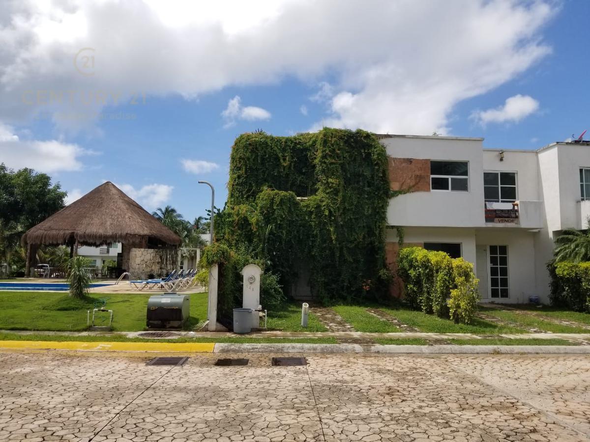 Playa Sol Casa for Venta scene image 0