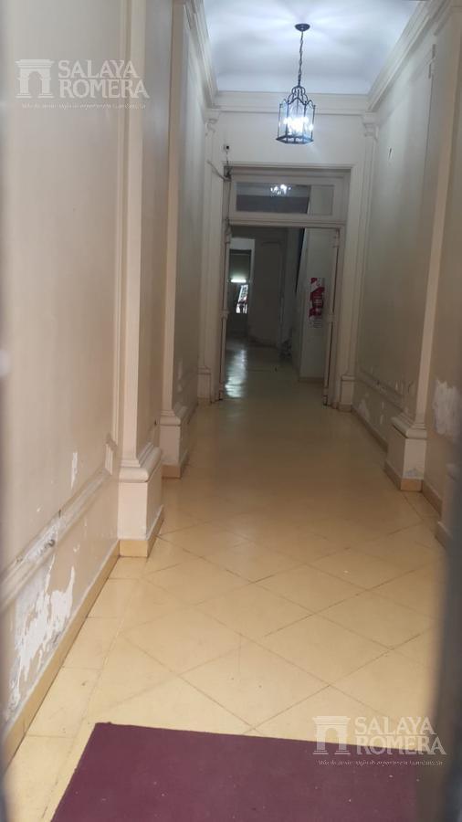 Foto Oficina en Venta en  Centro (Capital Federal) ,  Capital Federal  Tucuman al 800