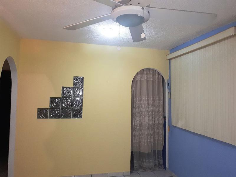Foto Casa en Renta en  Fraccionamiento Geovillas Del Puerto,  Veracruz  CASA EN RENTA GEO VILLAS DEL PUERTO