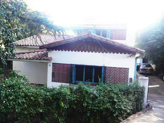 Foto Casa en Venta en  Embalse,  Calamuchita  EMBALSE