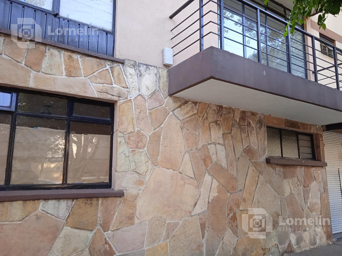 Foto Casa en Renta en  Portales Sur,  Benito Juárez  Bulgaria # 83 B  Casa, Col. Portales,  Benito Juárez  C.P. 03300    Ciudad de Mexico