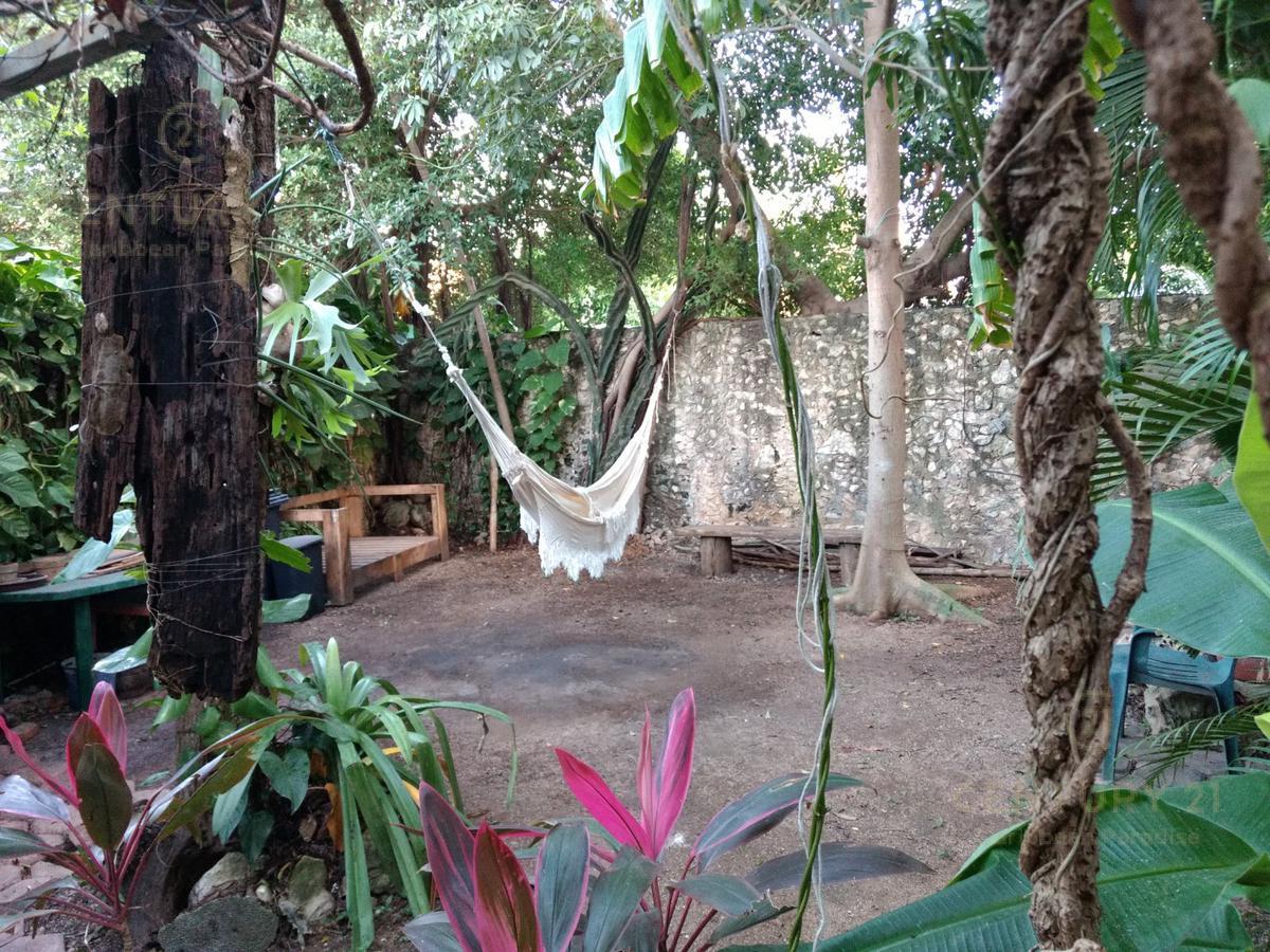 Playa del Carmen Casa for Venta scene image 1