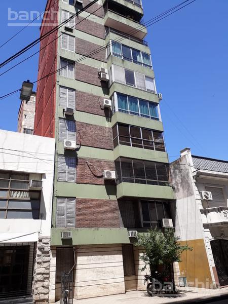 Laprida al 900, Rosario, Santa Fe. Venta de Departamentos - Banchio Propiedades. Inmobiliaria en Rosario