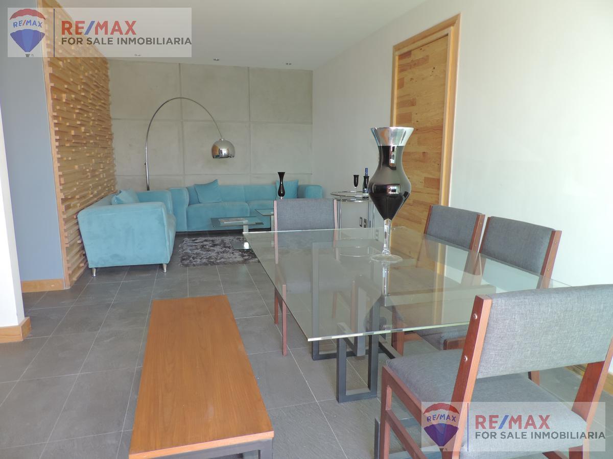Foto Departamento en Venta en  ChipitlAn,  Cuernavaca  Venta de departamentos en Chipitlán, Cuernavaca...Clave 2828