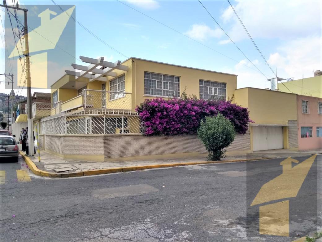 Foto Casa en Renta en  Sor Juana Inés de la Cruz,  Toluca  Sor Juana Inés de la Cruz