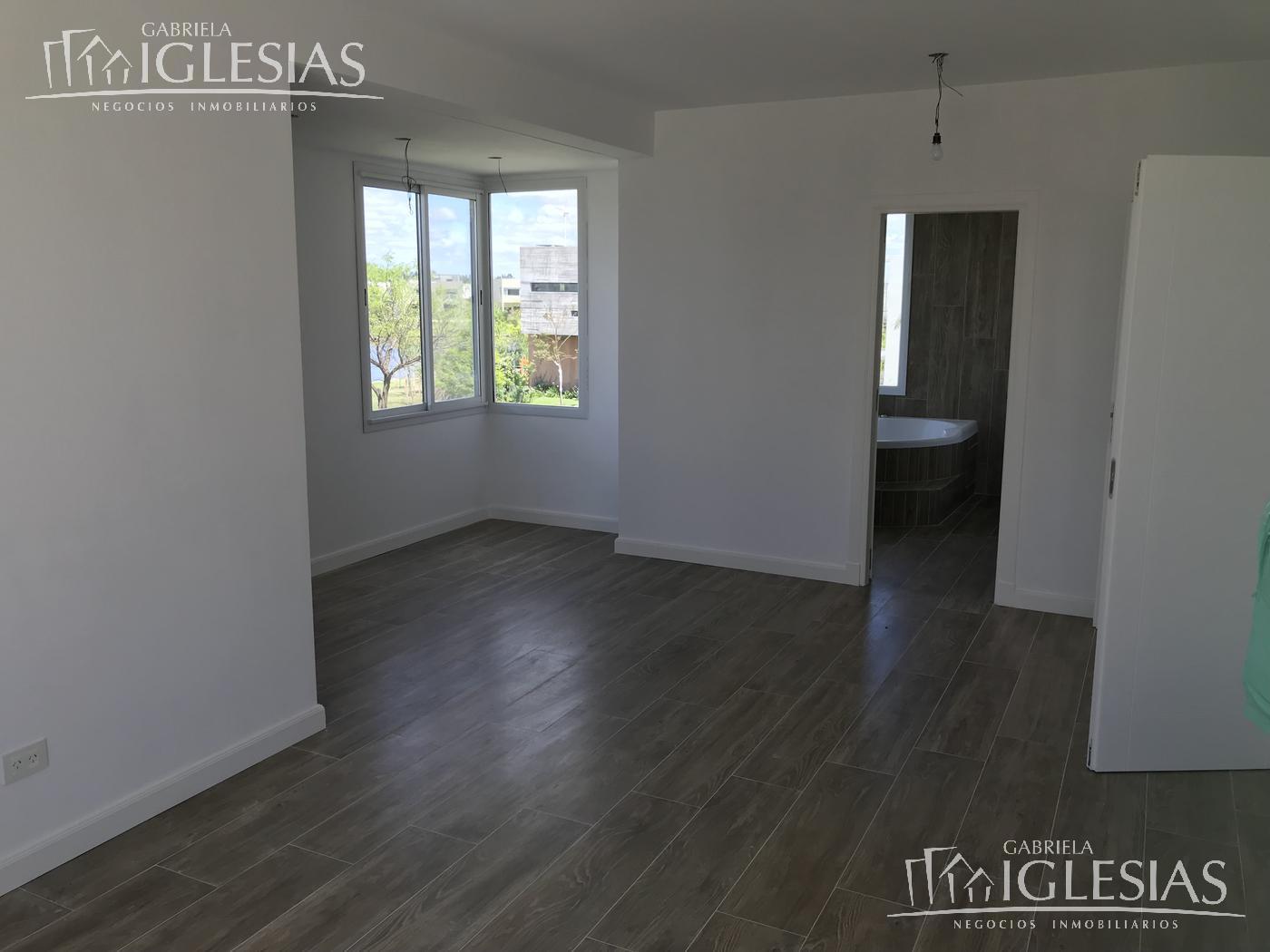 Casa en Venta en Los Lagos a Venta - u$s 620.000