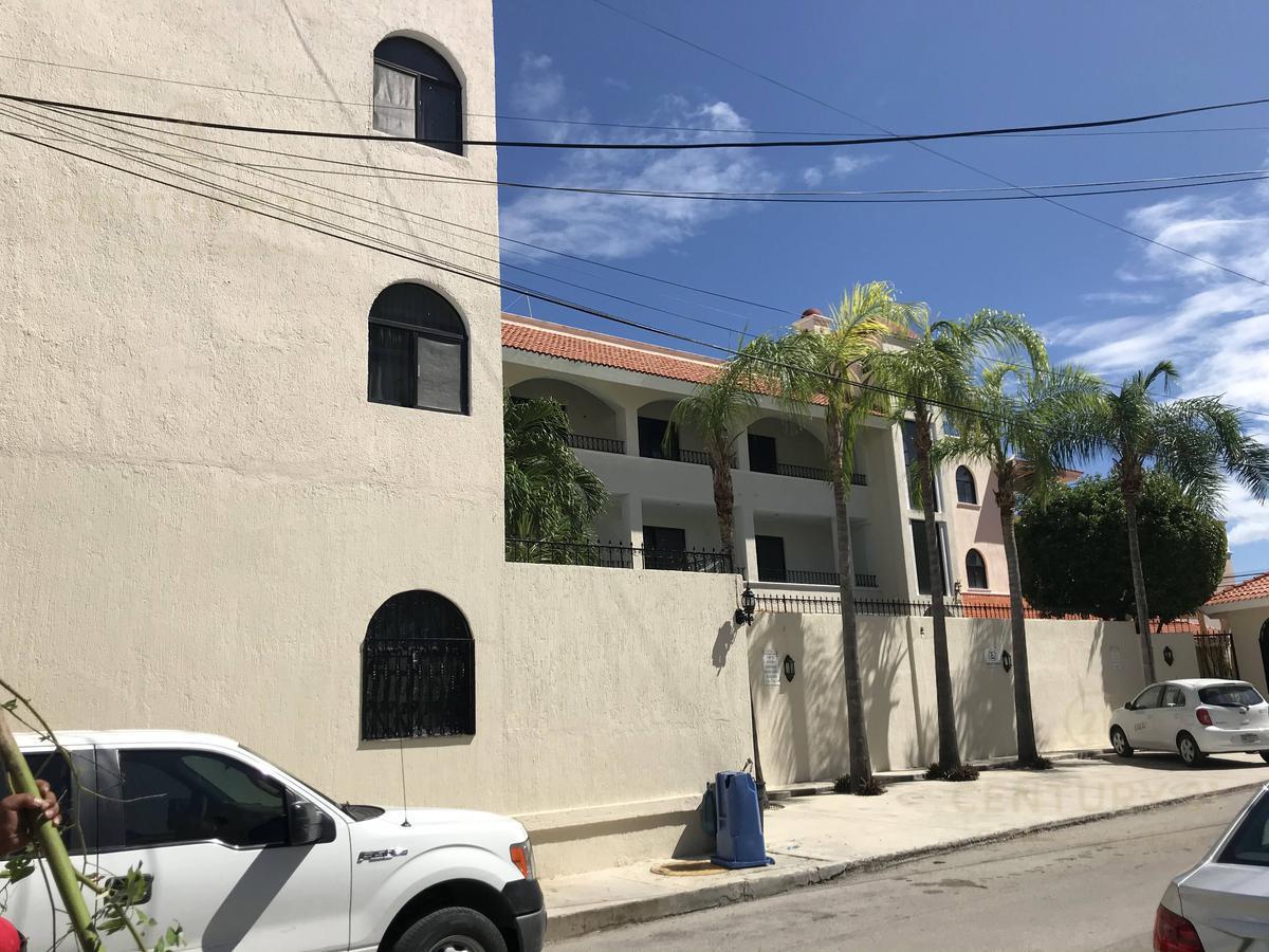 Playa del Carmen Land for Sale scene image 14