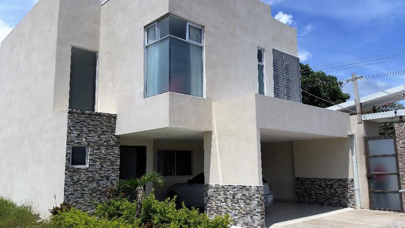 Foto Casa en Renta en  Santana,  Santa Ana  SE ALQUILA PRECIOSA CASA AMUEBLADA O SIN AMUEBLAR EN SANTA ANA, A SOLO 3 MINUTOS DE LINDORA.