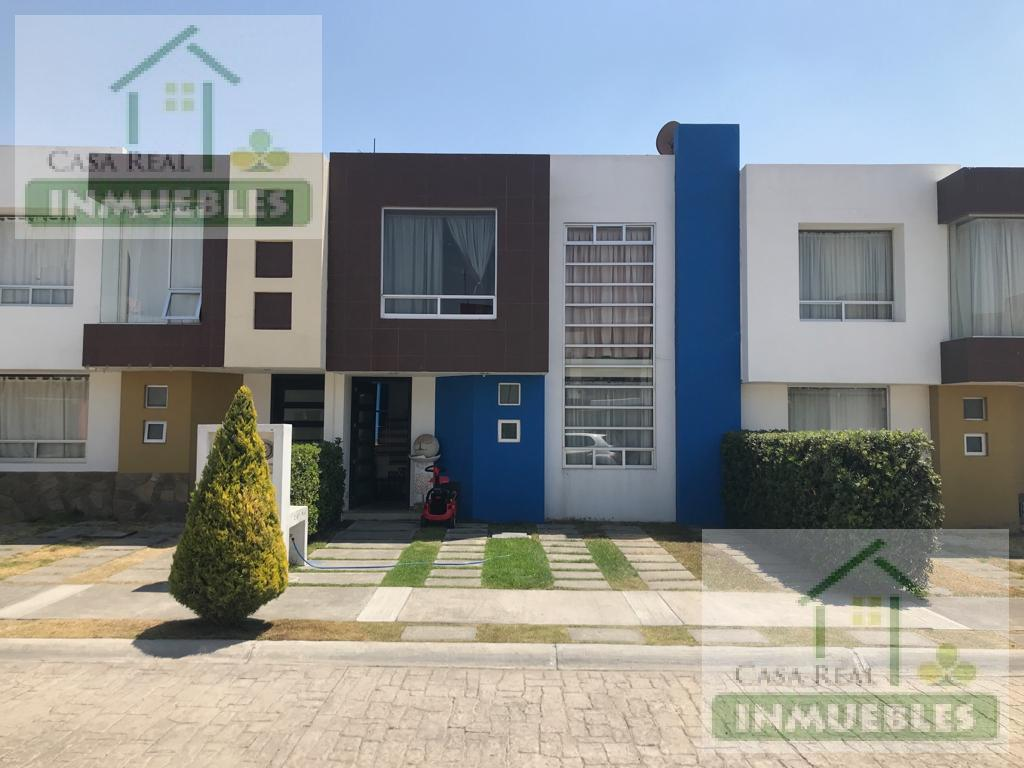 Foto Casa en Venta en  Zempoala ,  Hidalgo  Zempoala