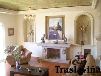 Foto Casa en Venta en  Balcones del Campestre,  León  Preciosa y Lujosa Casa en Zona Norte