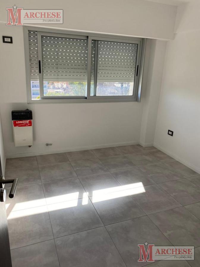 Foto Departamento en Venta en  Ituzaingó Sur,  Ituzaingó  Olivera al 700