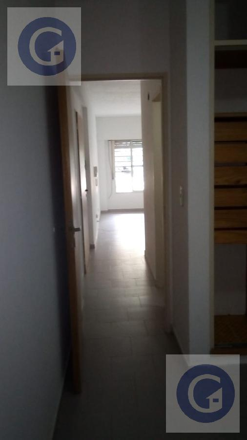 Foto Departamento en Alquiler en  Abasto,  Rosario  Cochabamba al 1000