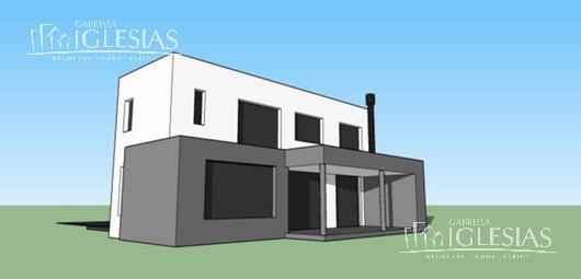 Casa en Venta  en Villanueva San Isidro Labrador