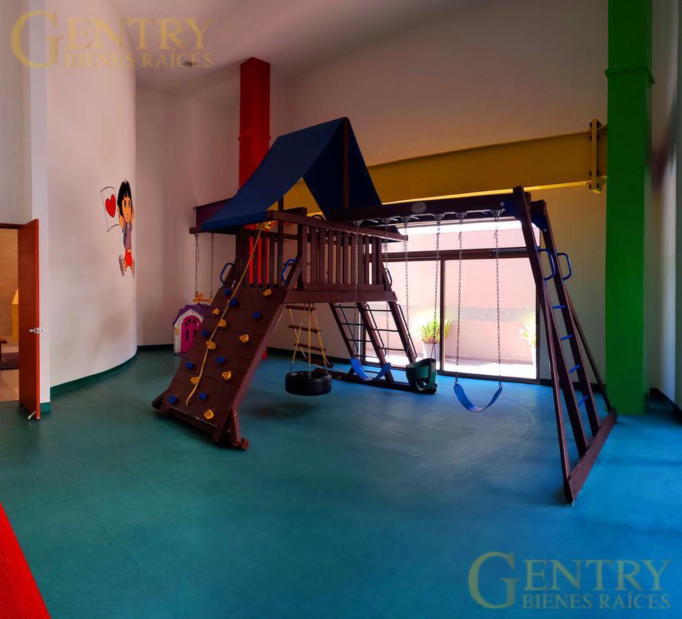 Foto Departamento en Renta | Venta en  San Jerónimo Lídice,  La Magdalena Contreras  Increíble departamento