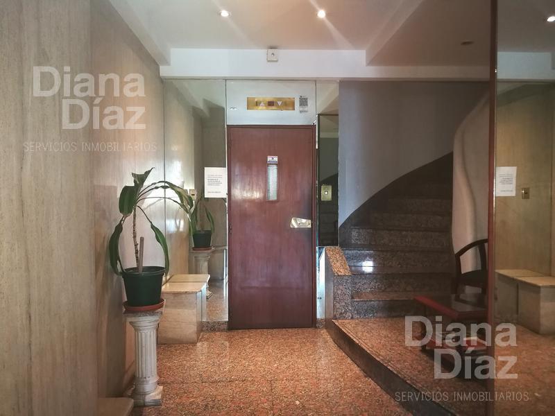 Foto Oficina en Venta en  Tribunales,  Centro (Capital Federal)  Rodriguez Peña al 600