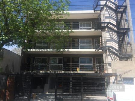 Foto Departamento en Venta en  Temperley,  Lomas De Zamora  LINIERS Nº 330 1º D