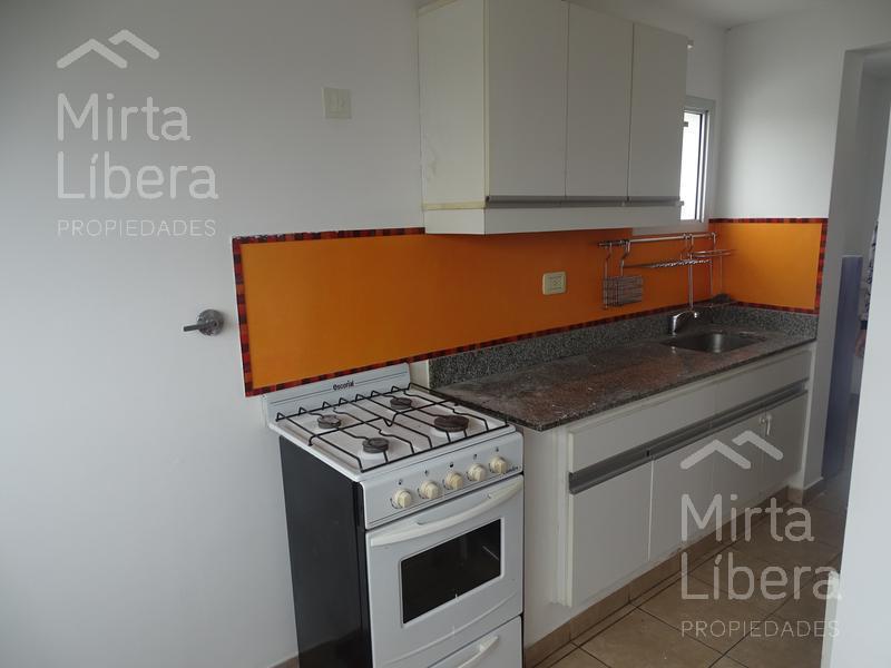 Foto Departamento en Venta en  La Plata ,  G.B.A. Zona Sur  15 nº al 1600