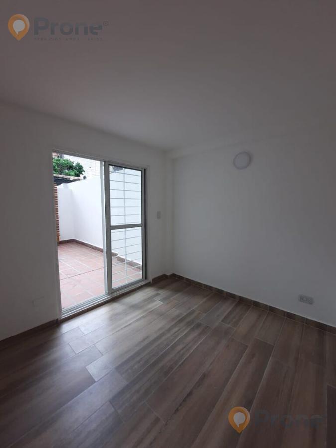 Foto Departamento en Venta en  Centro,  Rosario  Mitre al 1400