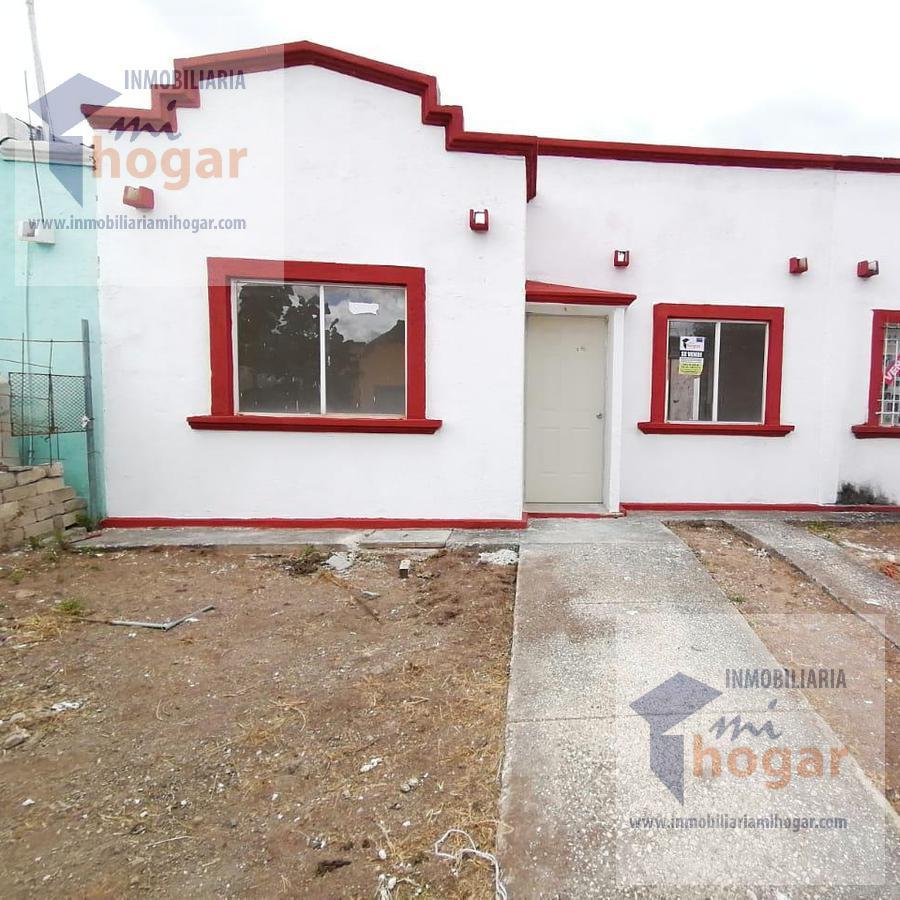 Foto Casa en Venta en  Fraccionamiento Ciudad Yagul,  Tlacolula de Matamoros   CASA EN FRAC. CIUDAD YAGUL, TLACOLULA.