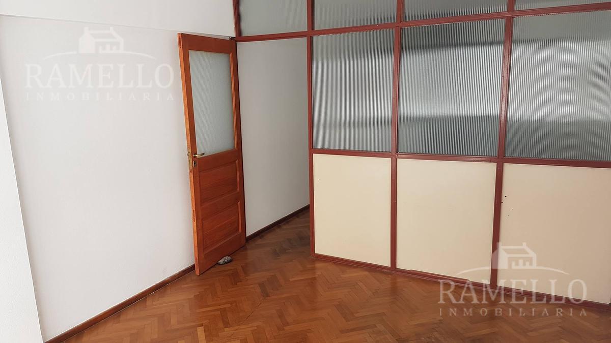 Foto Oficina en Alquiler en  Centro,  Rio Cuarto  Belgrano 17