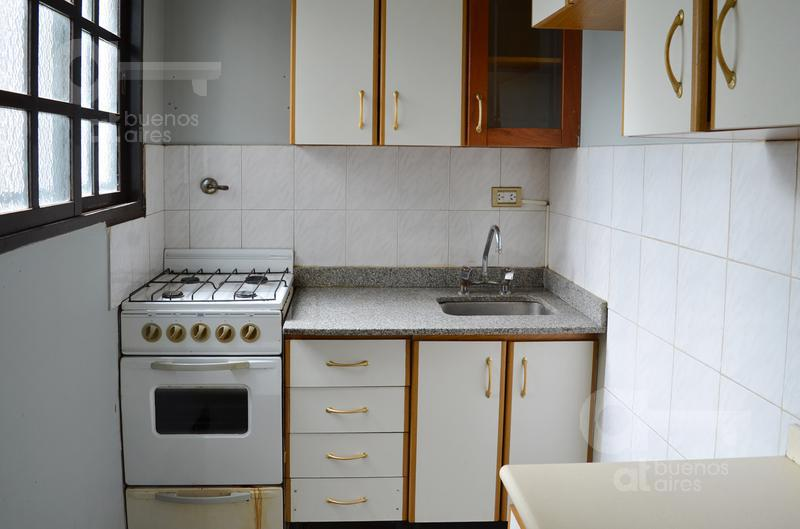 Foto PH en Venta en  Villa Devoto ,  Capital Federal  Pedro Lozano al 5200