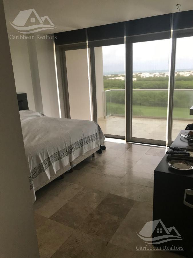 Foto Departamento en Venta en  Puerto Cancún,  Cancún  Departamento en venta en Puerto Cancún/Zona Hotelera