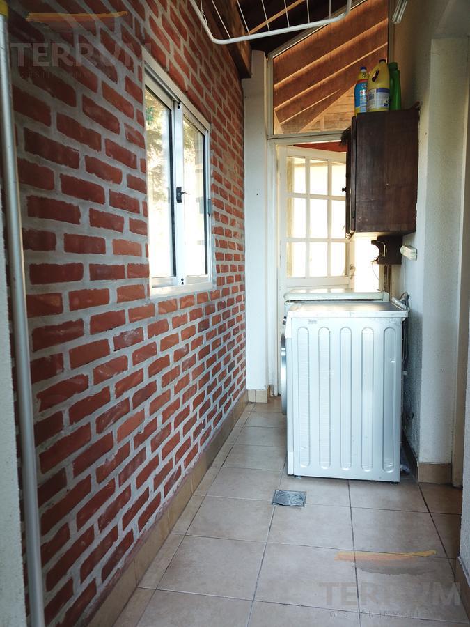 Foto Casa en Venta en  Quintas Del Sol,  Countries/B.Cerrado (Ezeiza)  CASA EN VENTA : EZEIZA :: QUINTAS DEL SOL