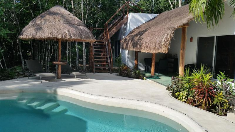 Cancún House for Sale scene image 24
