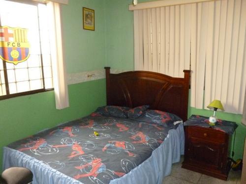 Foto Casa en Venta en  Res. Los Naranjos,  San Pedro Sula  Casa en venta en Res. Los Naranjos