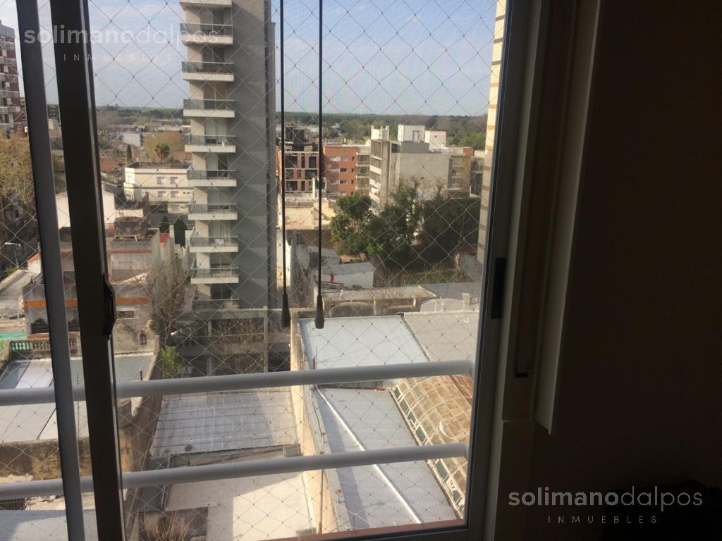 Foto Departamento en Venta en  San Fernando,  San Fernando  Adolfo Alsina 1246