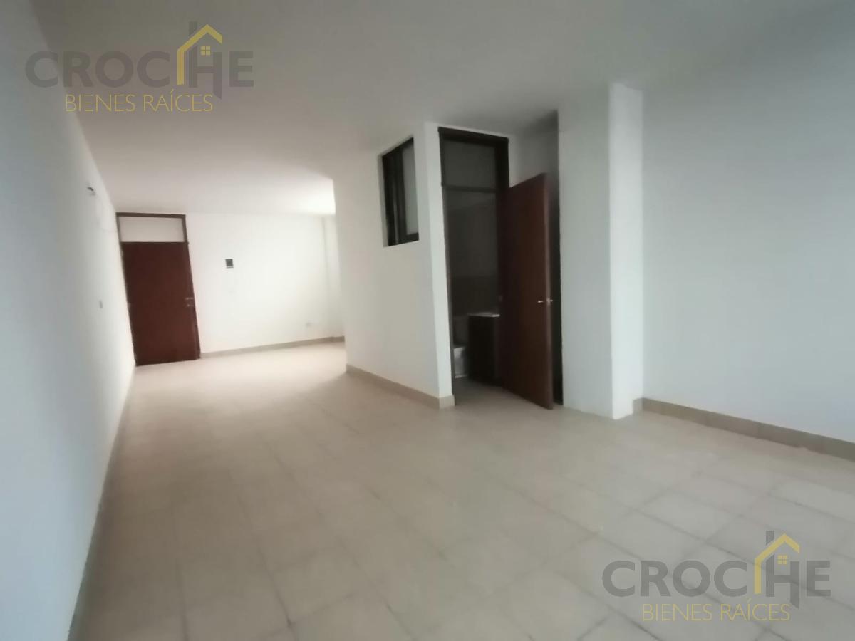 Foto Oficina en Renta en  Xalapa Enríquez Centro,  Xalapa  Consultorio en renta en Xalapa Ver zona centro Clavijero