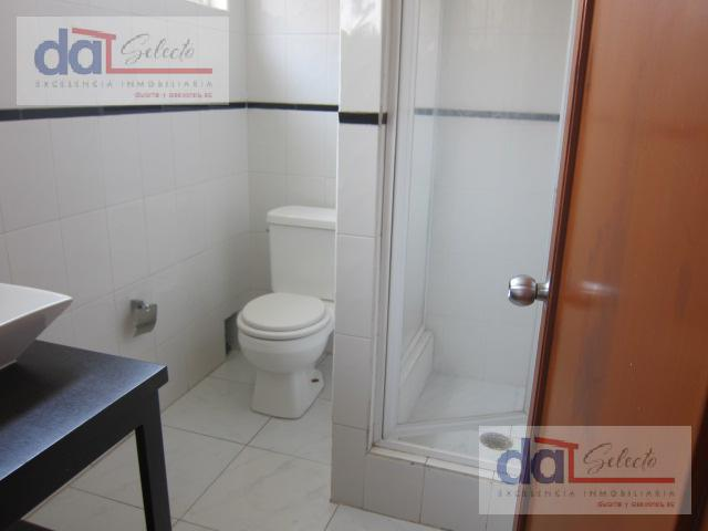 Foto Casa en Renta en  Lomas de Tecamachalco,  Naucalpan de Juárez  Excelente Residencia Tecamachalco