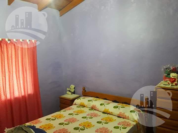 Foto Casa en Venta en  Bella Vista ,  Corrientes  1era Secciòn, Lomas Norte S/N
