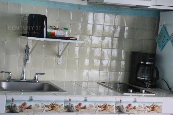 Puerto Juárez Apartment for Sale scene image 21