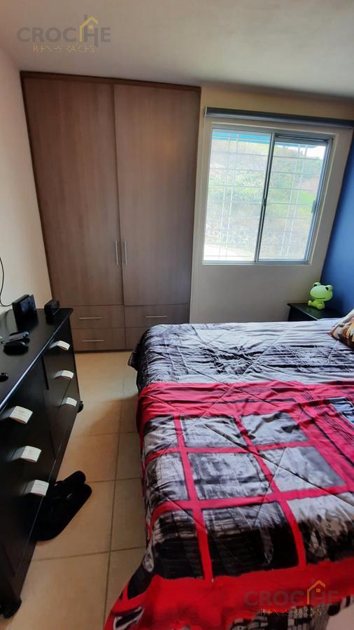 Foto Departamento en Venta en  Fraccionamiento Valle Real,  Xalapa  Departamento en venta en Xalapa Veracruz fraccionamiento Valle Real segundo nivel