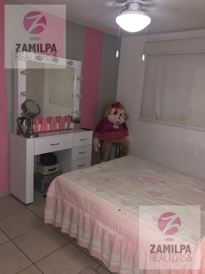Picture Condo in Sale in  Fraccionamiento Rincón del Cielo,  Bahía de Banderas  Fraccionamiento Rincón del Cielo