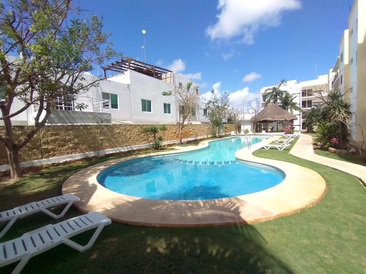Punta Estrella Apartment for Sale scene image 0