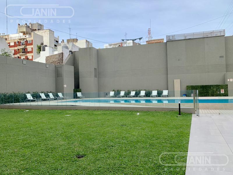 Foto Departamento en Alquiler | Alquiler temporario en  Recoleta ,  Capital Federal  SANCHEZ DE BUSTAMANTE al 2300
