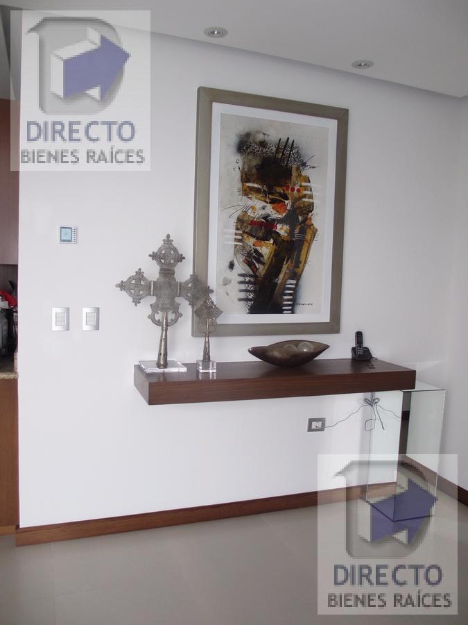 Foto Departamento en Renta en  Los ArcAngeles,  San Pedro Garza Garcia  San