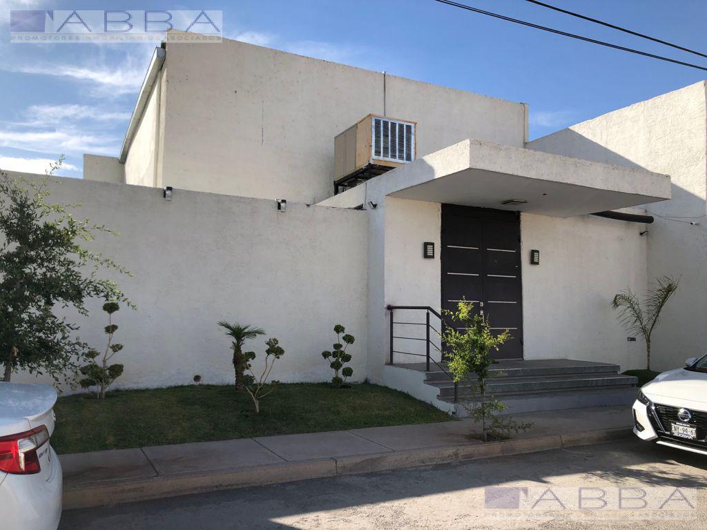 Foto Local en Renta en  Chihuahua ,  Chihuahua  EN RENTA LOCAL EN FRACC EL LEON